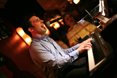 Redhead Piano Bar2