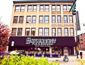 Haymarket Exterior-5195-2