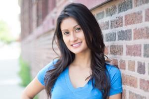 Nicole Vasquez 2