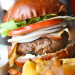 Butcher and Burger - horizontal for web
