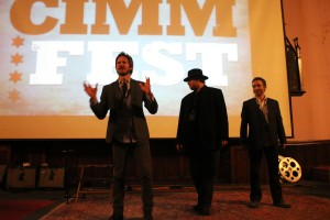 cimmfest-opening night