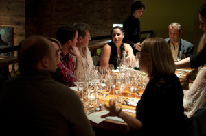 city winery dinner- web