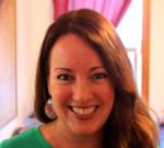 Anne Delaney