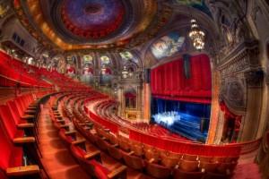 BP-theater-Chicago-578x385