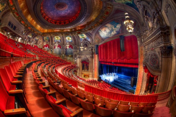 BP-theater-Chicago-578x385