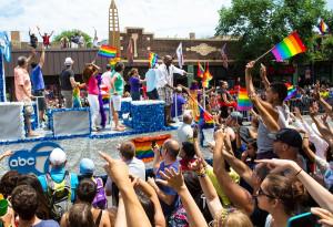 Chicago-Festivals&Parades_AA_PRIDE_07 WEB