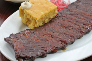 Chicago Q ribs - web