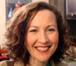 Mary McCahill