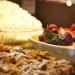 Bittersweet Pastry - desserts horizontal