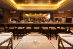 Celeste - bar