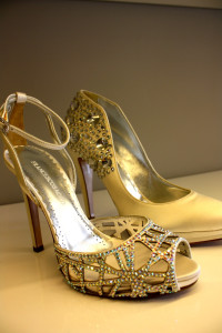 Battaglia - white shoes vertical