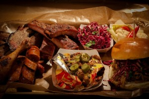 Green Street Smoked Meats - everything2 (web)
