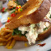 Hash House chicken salad - web