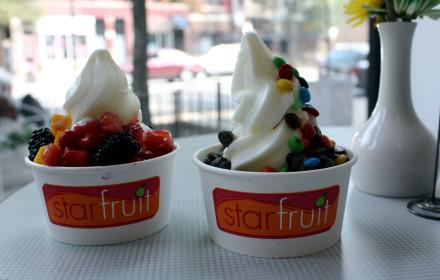 Starfruit combo 2