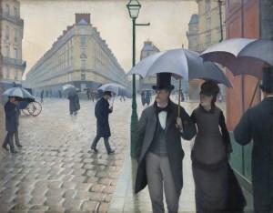 Caillebotte_Paris-Street-Rainy-Day_1877