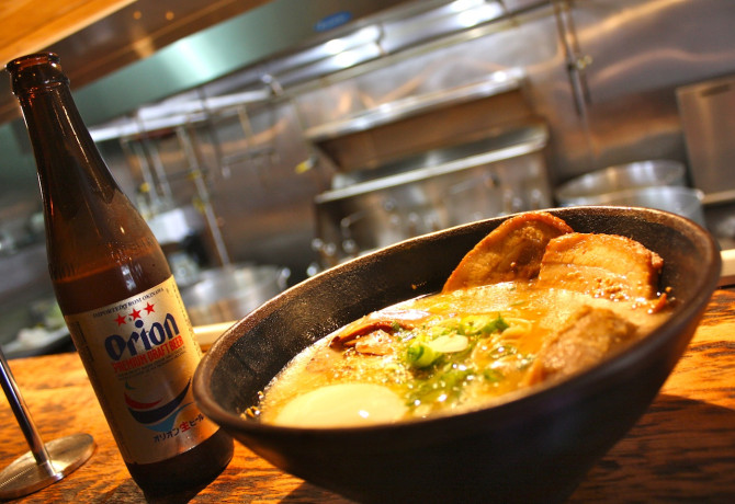 Furious Spoon - ramen and beer (web)