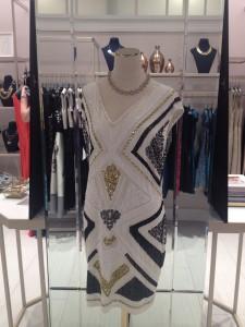 Rent the Runway - dress (web)