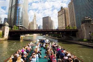 Chicago-Architecture_(web)