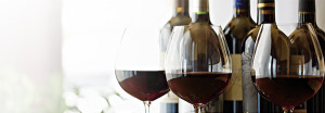 Fleming's_wine