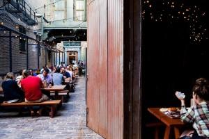 Green Street Meats - patio (web)