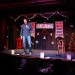 Pat McGann on stage (web) - credit Lauren Voves