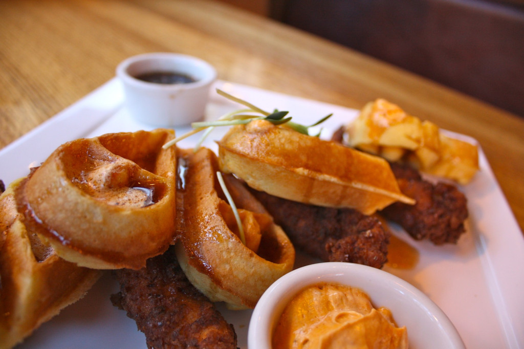 Wishbone - chicken and waffles (web)