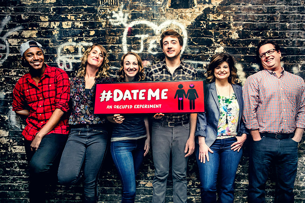 dateme-Summer_web