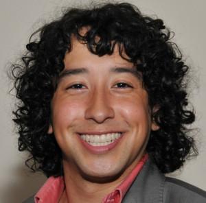 Bobby Gonzalez