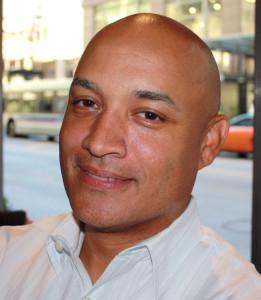 Marcellus Moore