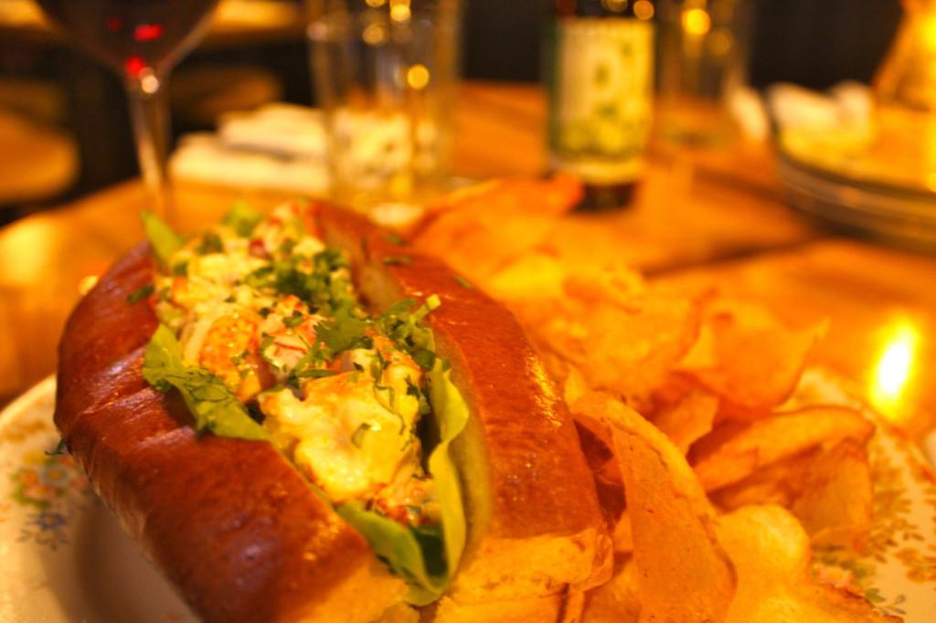 Pomp & Circumstance - lobster roll (web)