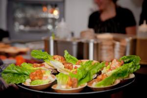 Coconutz - fish and lettuce (web)
