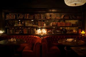 Gilt Bar (web)