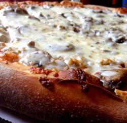 Roots - up-close pizza copy (web)