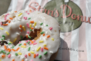 Stan's Donuts - web