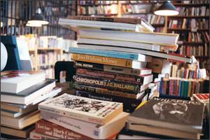 Myopic bookbuy