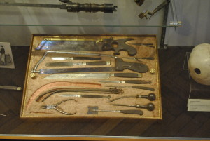 Surgical Science - tools (web)