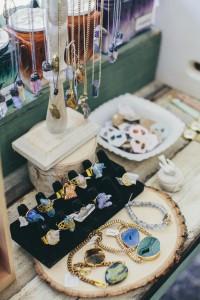 One Strange Bird jewelry - vertical (web)