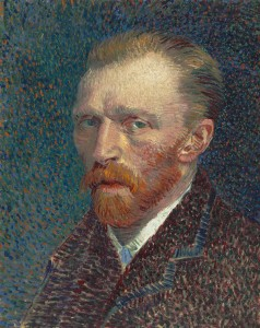 Van-Gogh_Self-Portrait (web)