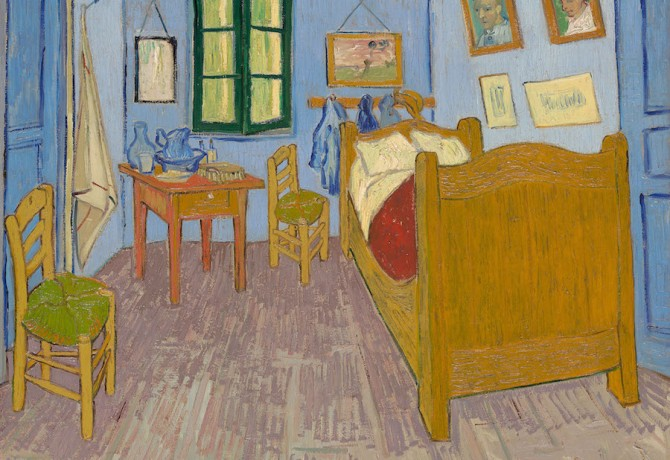 Van-Gogh_The-Bedroom_1889(web)