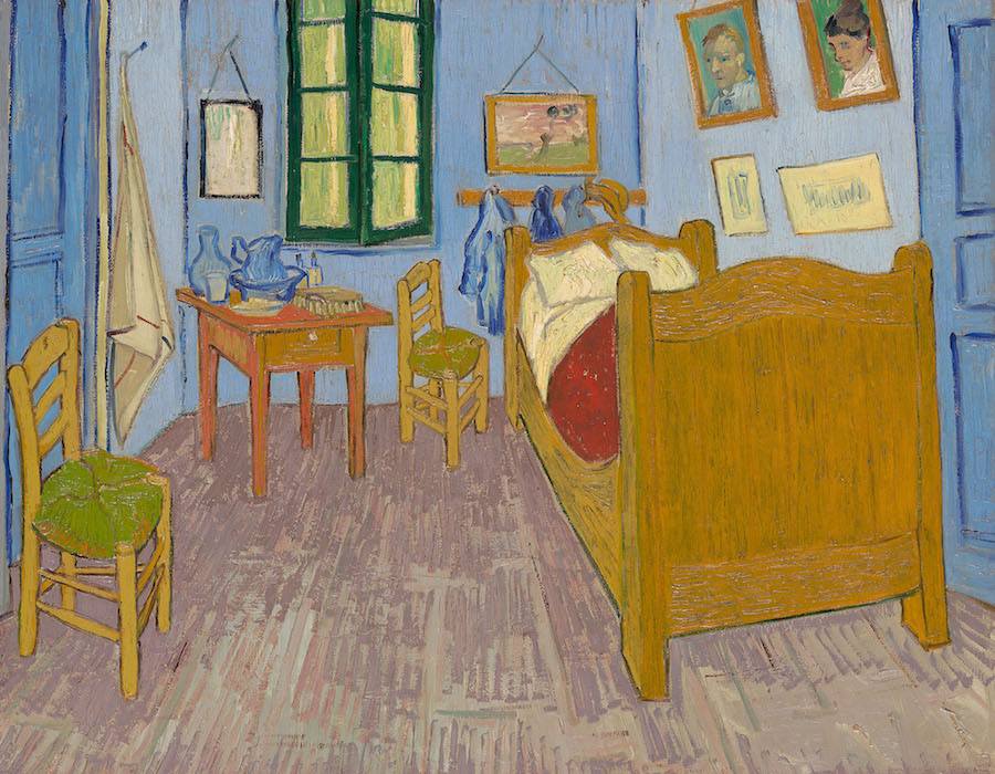 Van-Gogh_The-Bedroom_1889(web)
