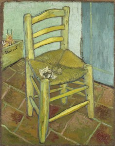 Van-Gogh_Van-Goghs-Chair_(web)