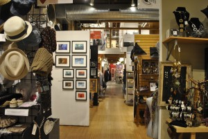 Andersonville Galleria - web