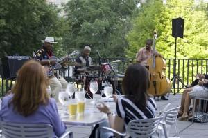 Tuesdays on the Terrace at MCA - horizontal (web)