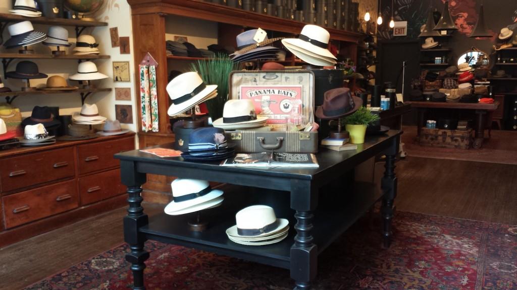 Goorin Bros - hat stand (web)
