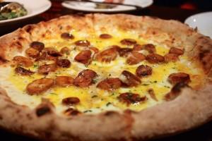 Osteria La Madia - pizza (web)