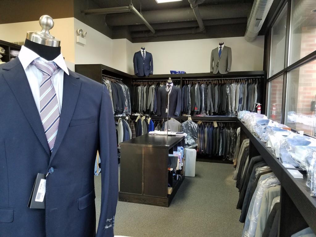 BZach - blue suit (web)