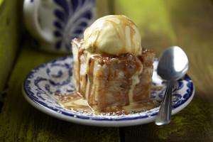 BBQJoint_dessert - web