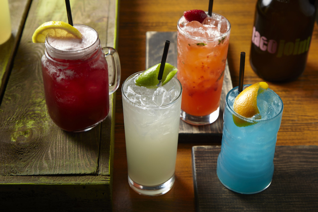 BBQJoint_drinks - web