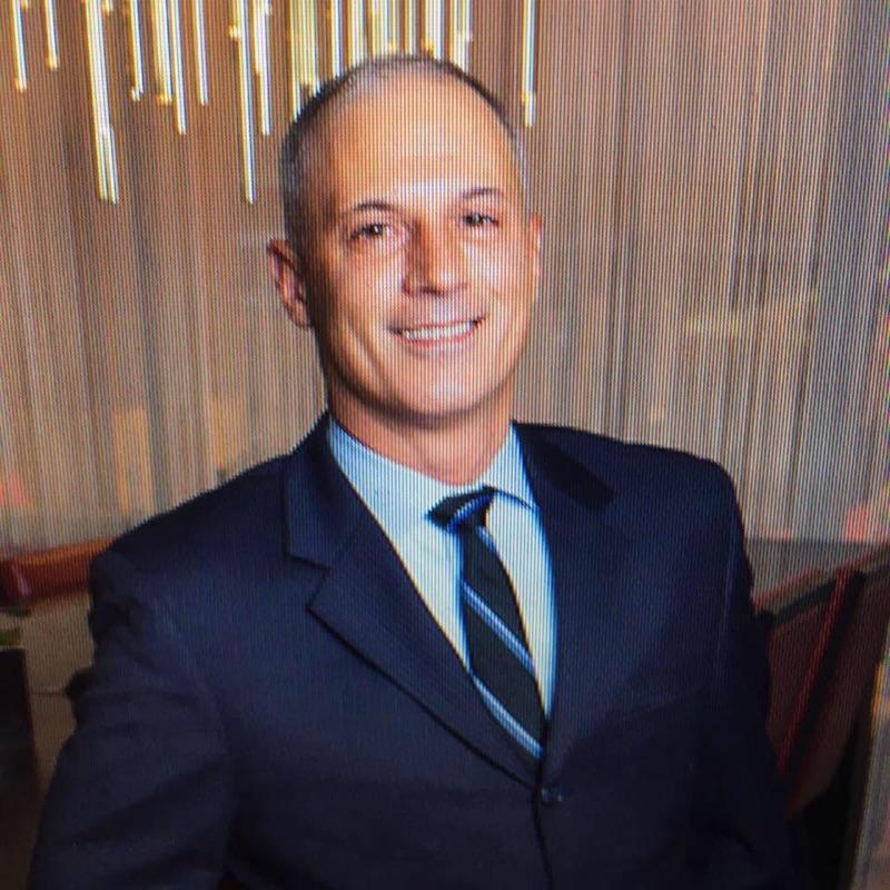 The Real Chicago Chicago Insider Mark Kraemer On