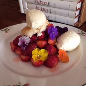 big-jones-strawberry-shortcake